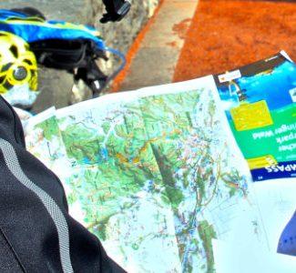 AlpenCross Vorbereitung Rock my Trail Banner 23
