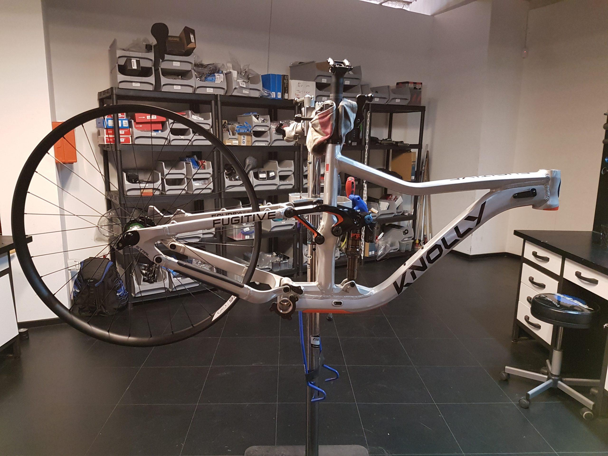 20181117 152127 scaled Cycleholix