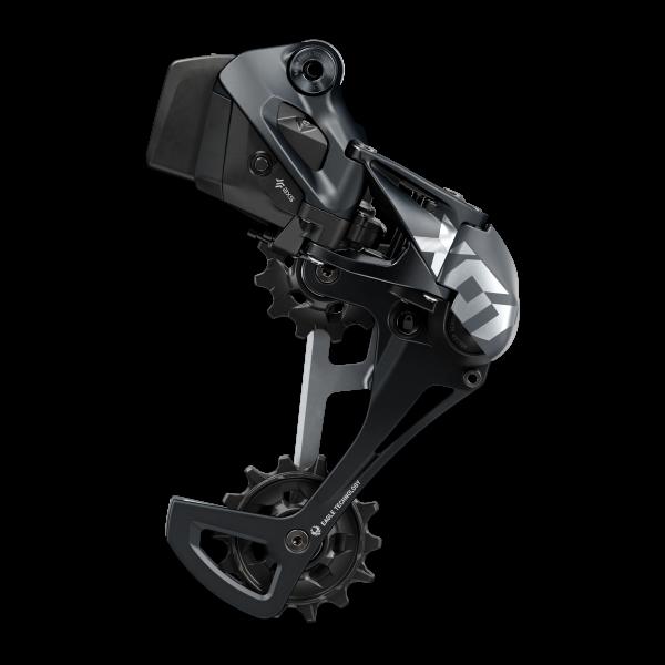 SRAM Eagle AXS X01 Schaltwerk