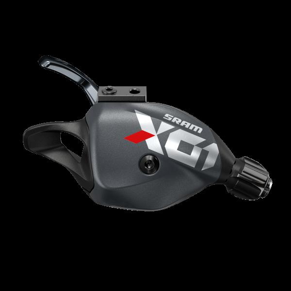 SRAM Eagle X01 Schalthebel