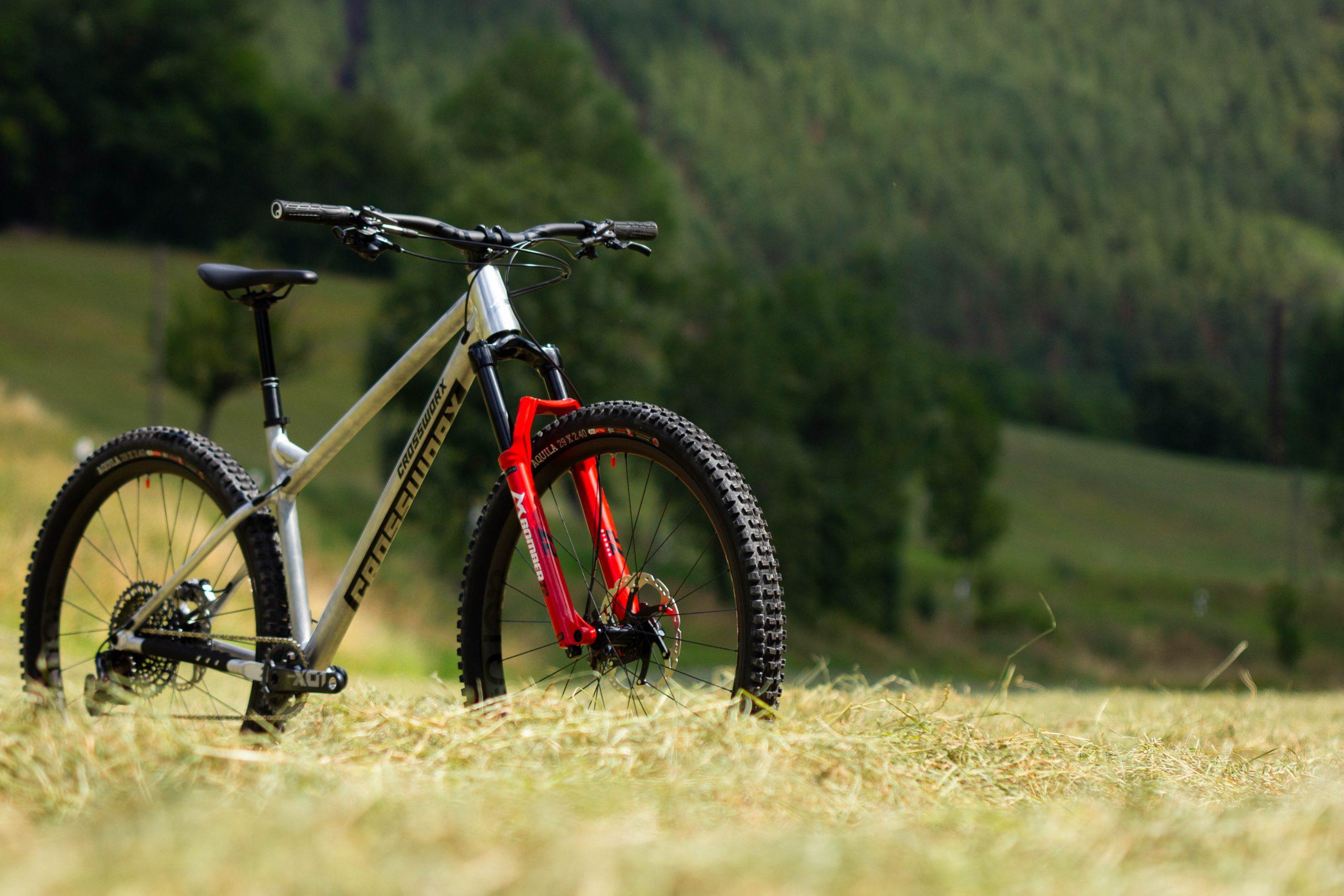 1IMG 3437 scaled Cycleholix