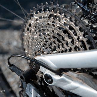 2020 Shimano SLX 13 1 Cycleholix