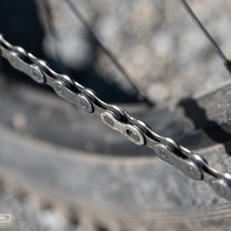 2020 Shimano SLX 15 1 Cycleholix