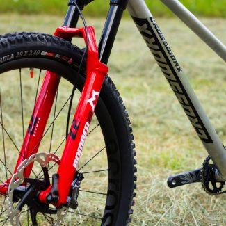 3IMG 3463 Cycleholix