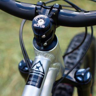 5IMG 3452 Cycleholix