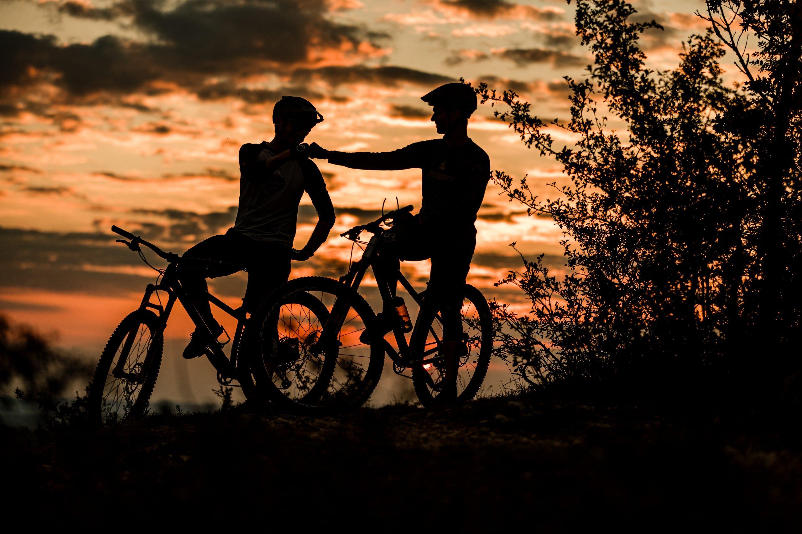 AA0I2079 scaled Cycleholix