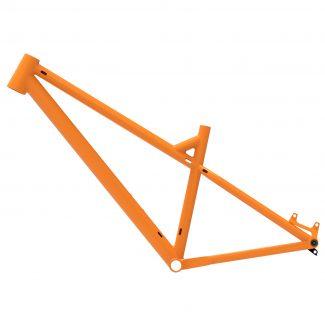 CW Zero29 02 Cycleholix