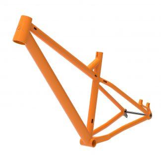 CW Zero29 06 Cycleholix