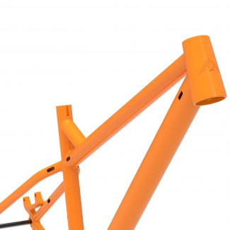 CW Zero29 08 Cycleholix