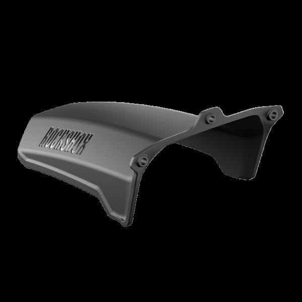 RockShox ZEB Fender Schutzblech Mudguard 1