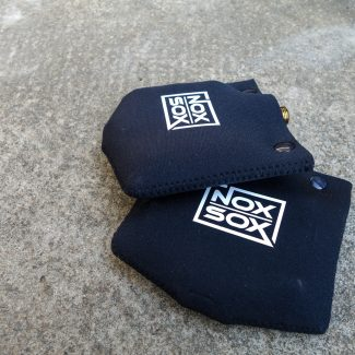 nox sox 13