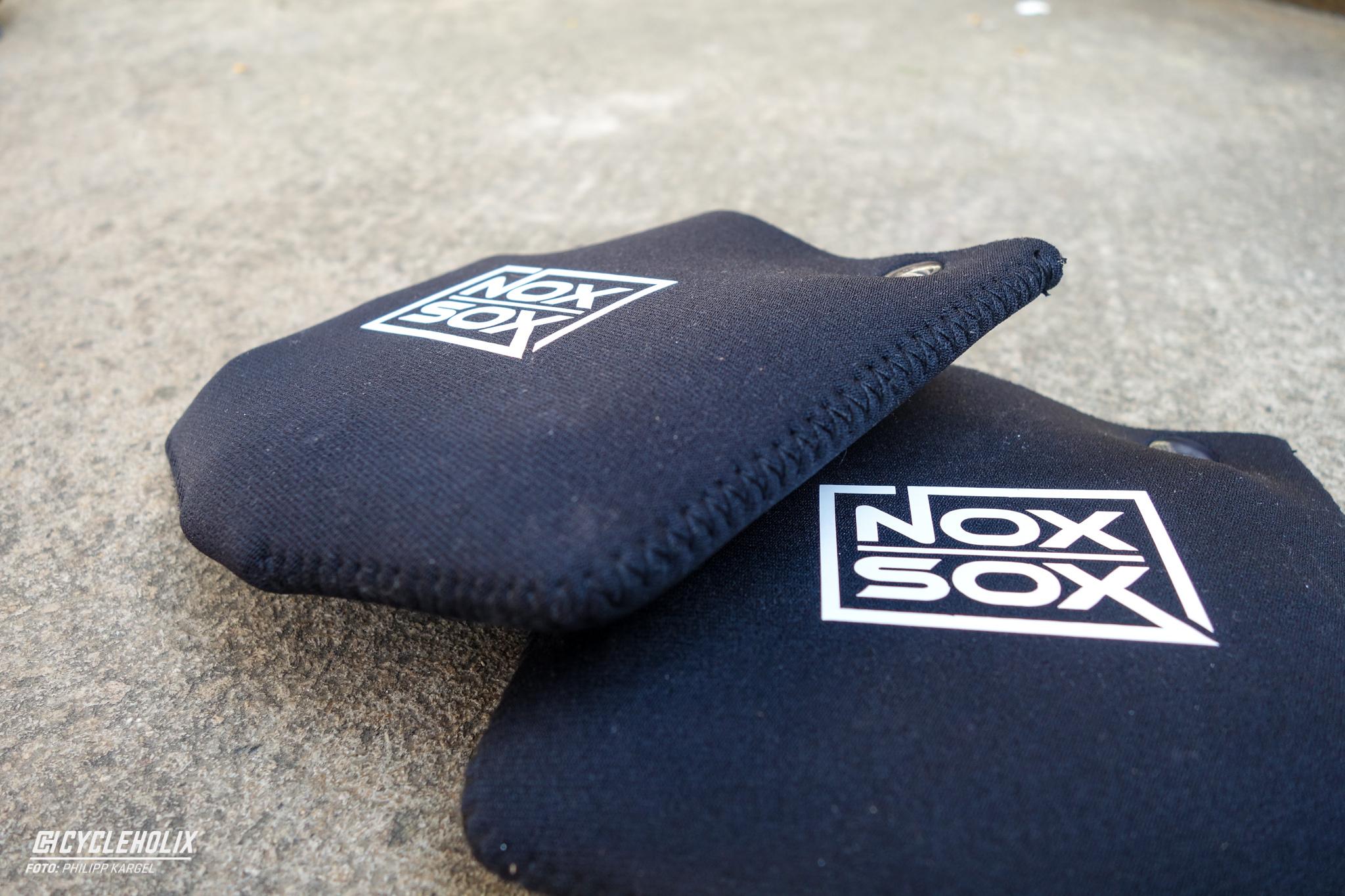 Nox Sox