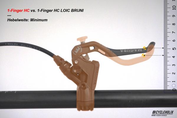 Cycleholix - Magura 1-Finger HC vs. 1-Finger HC LOIC BRUNI_min