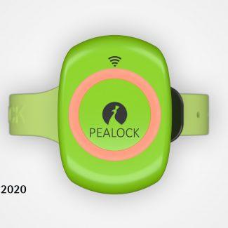 pea kickstarter1
