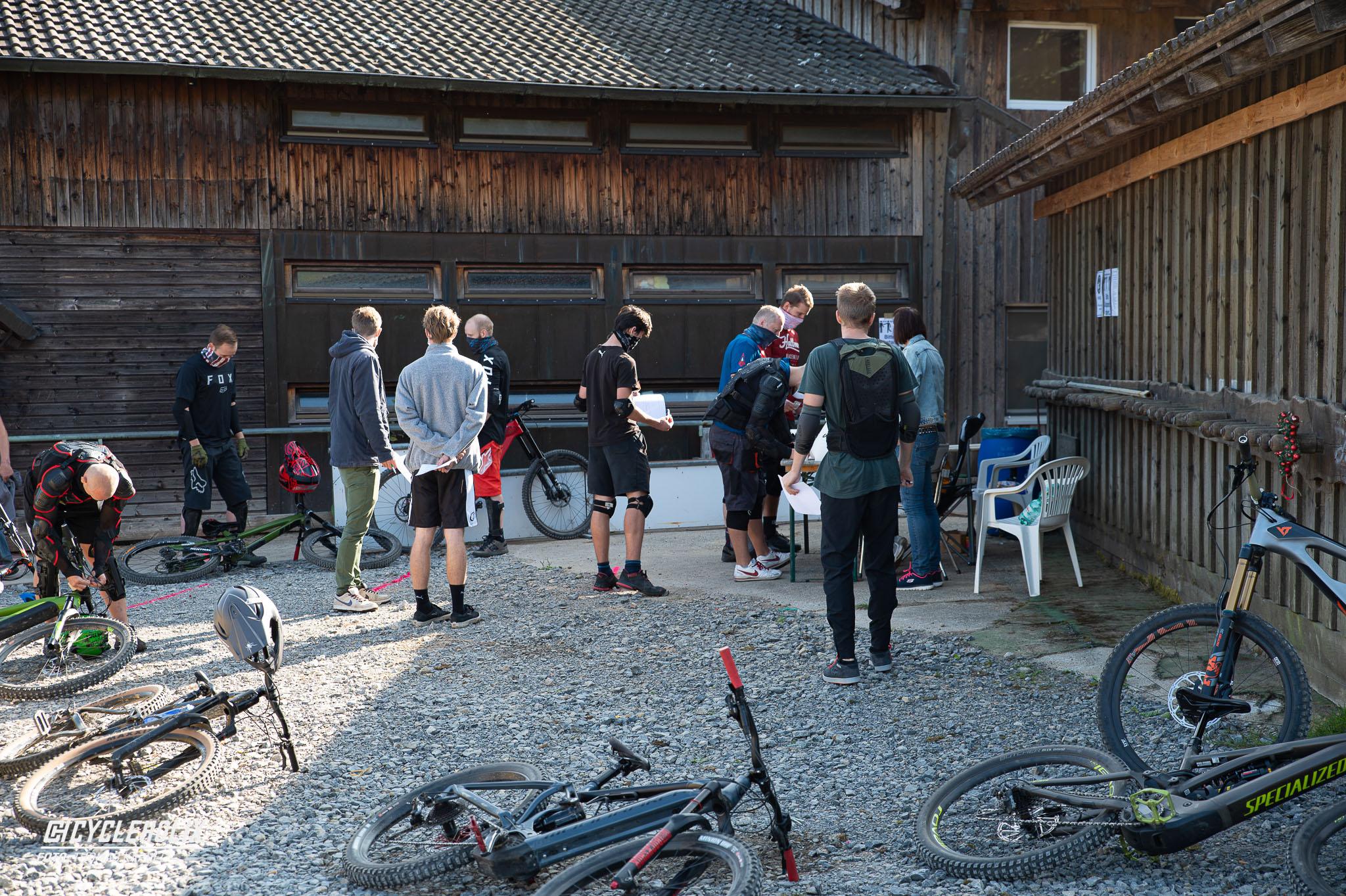 2020 Bikepark Grosserlach 11