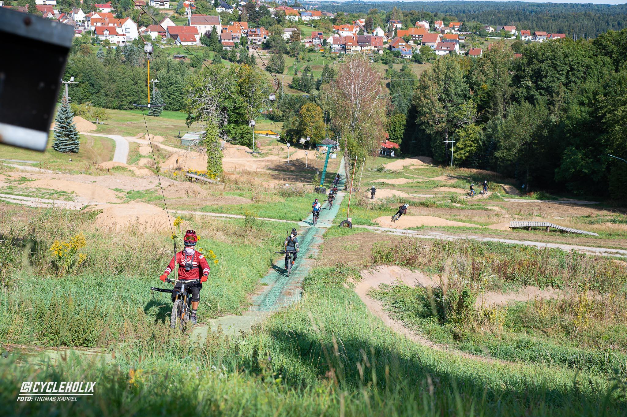 2020 Bikepark Grosserlach 16