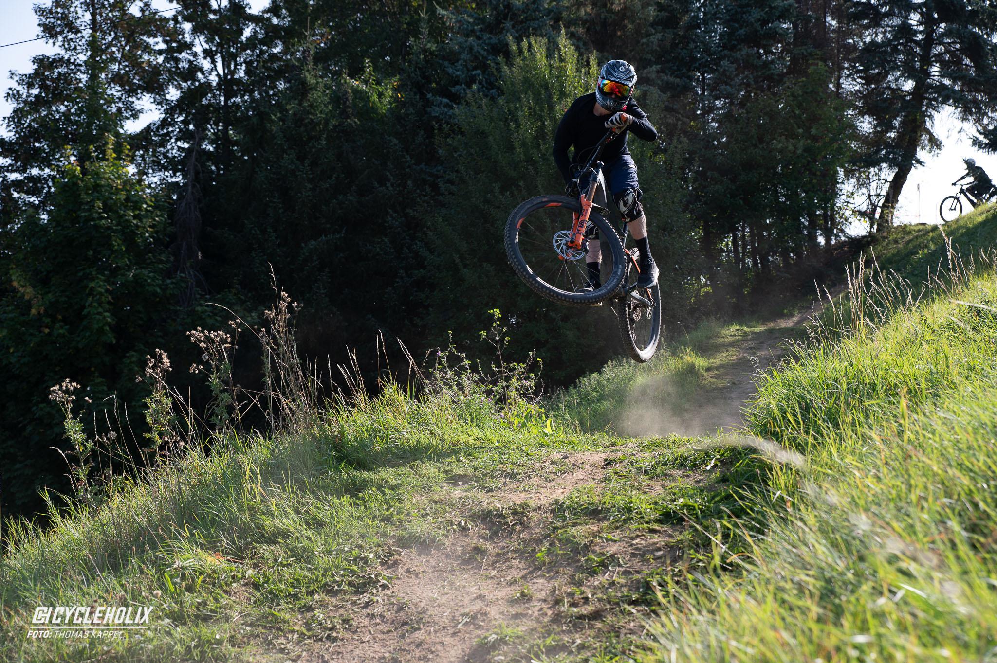 2020 Bikepark Grosserlach 17