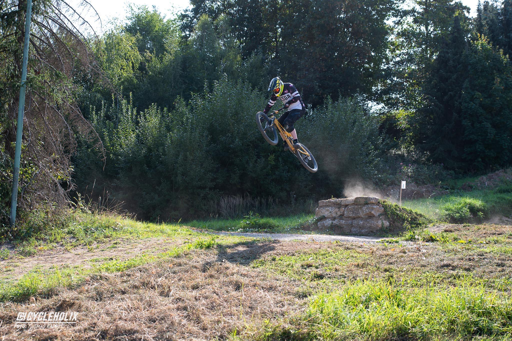 2020 Bikepark Grosserlach 19