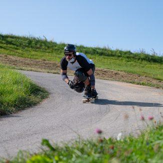 2020 Bikepark Grosserlach 21