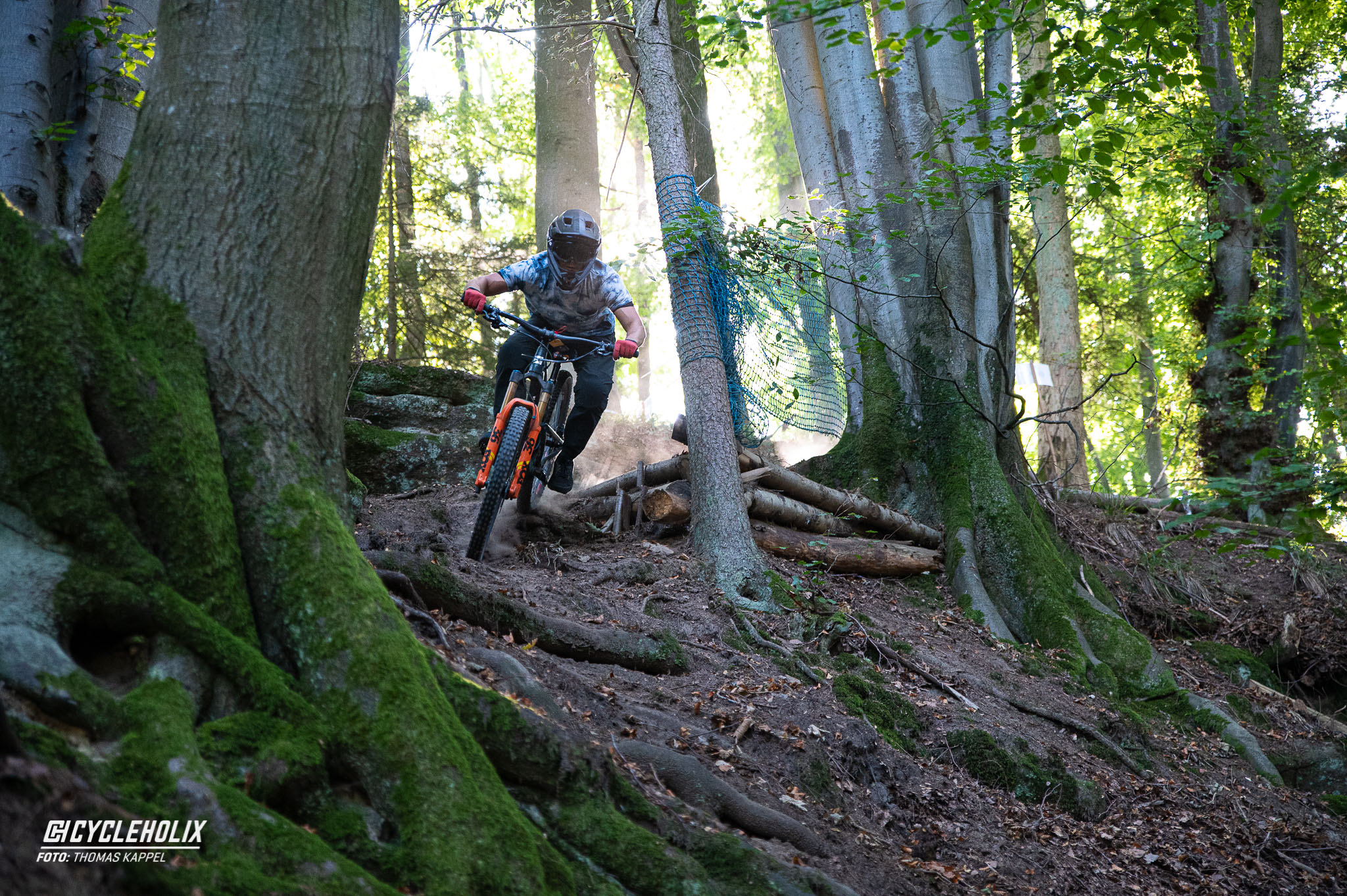 2020 Bikepark Grosserlach 26