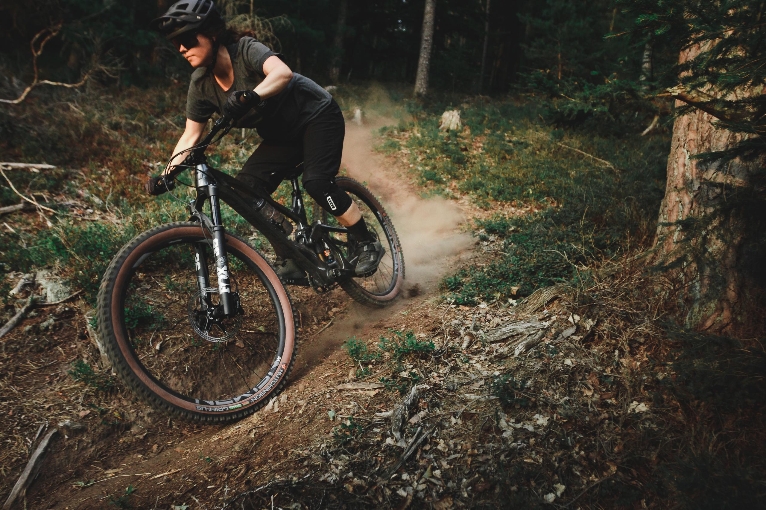 Antidote Carbonjack 29 Bike Check Josy Aktion 2 1
