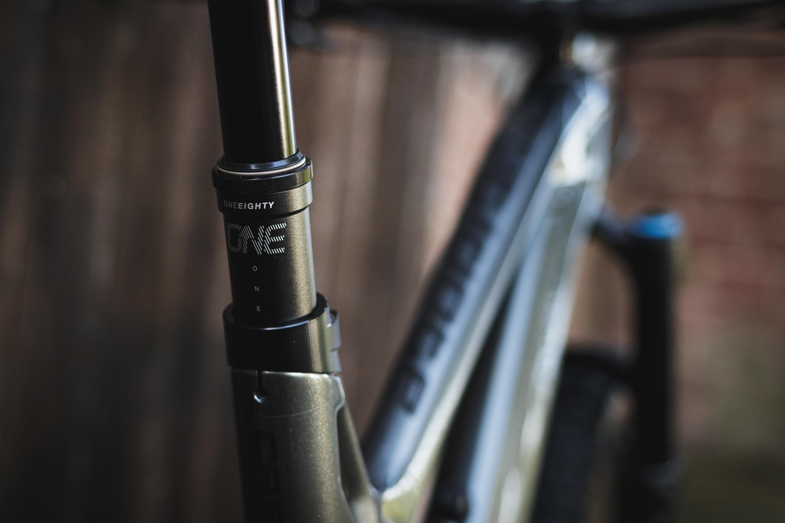 CJ 29 Bike Check 11