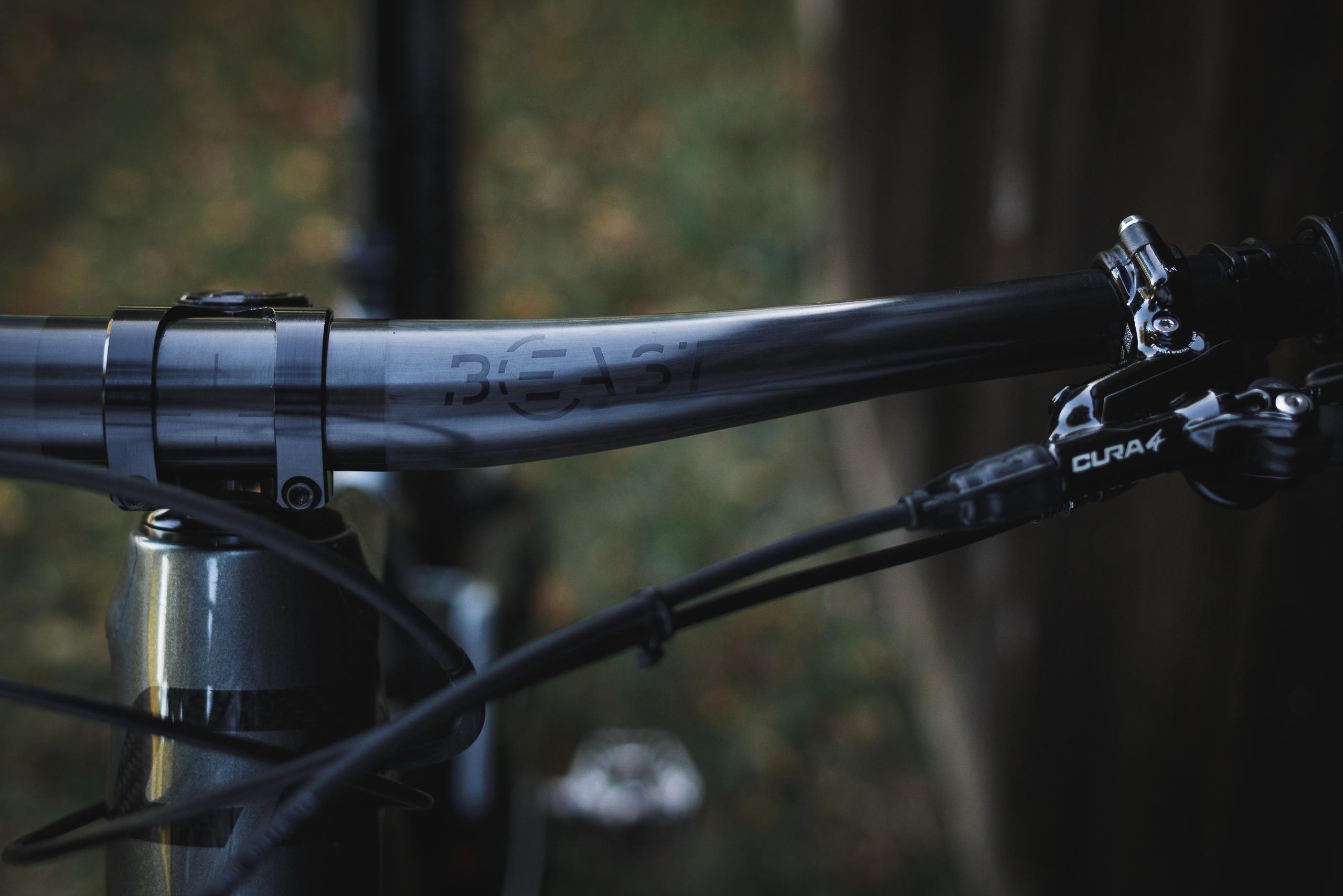 CJ 29 Bike Check 14