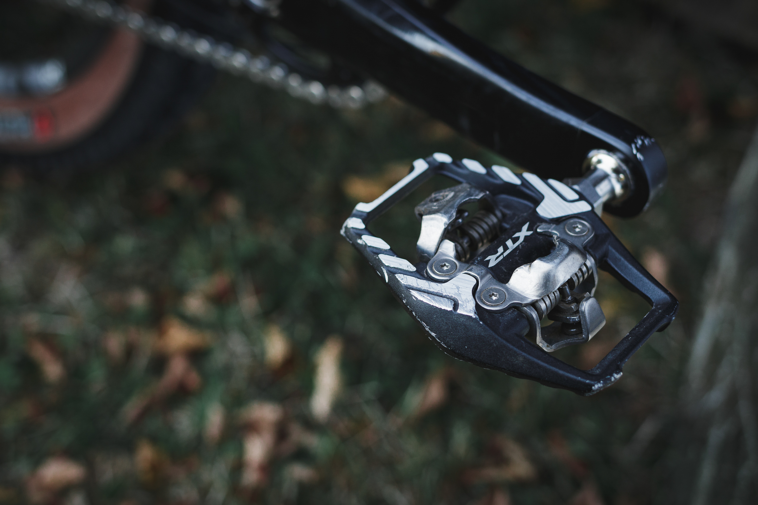 CJ 29 Bike Check 29