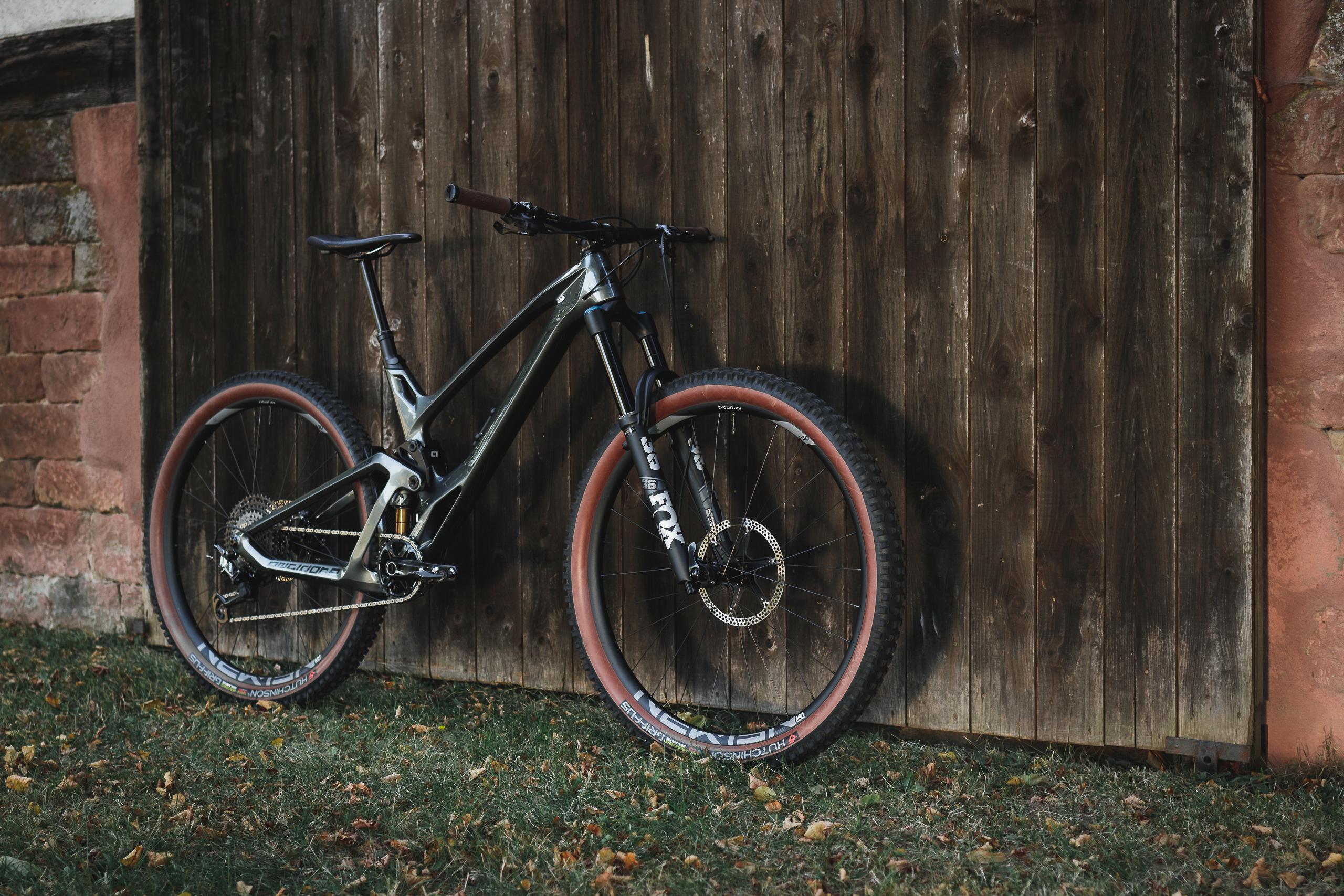 CJ 29 Bike Check 4
