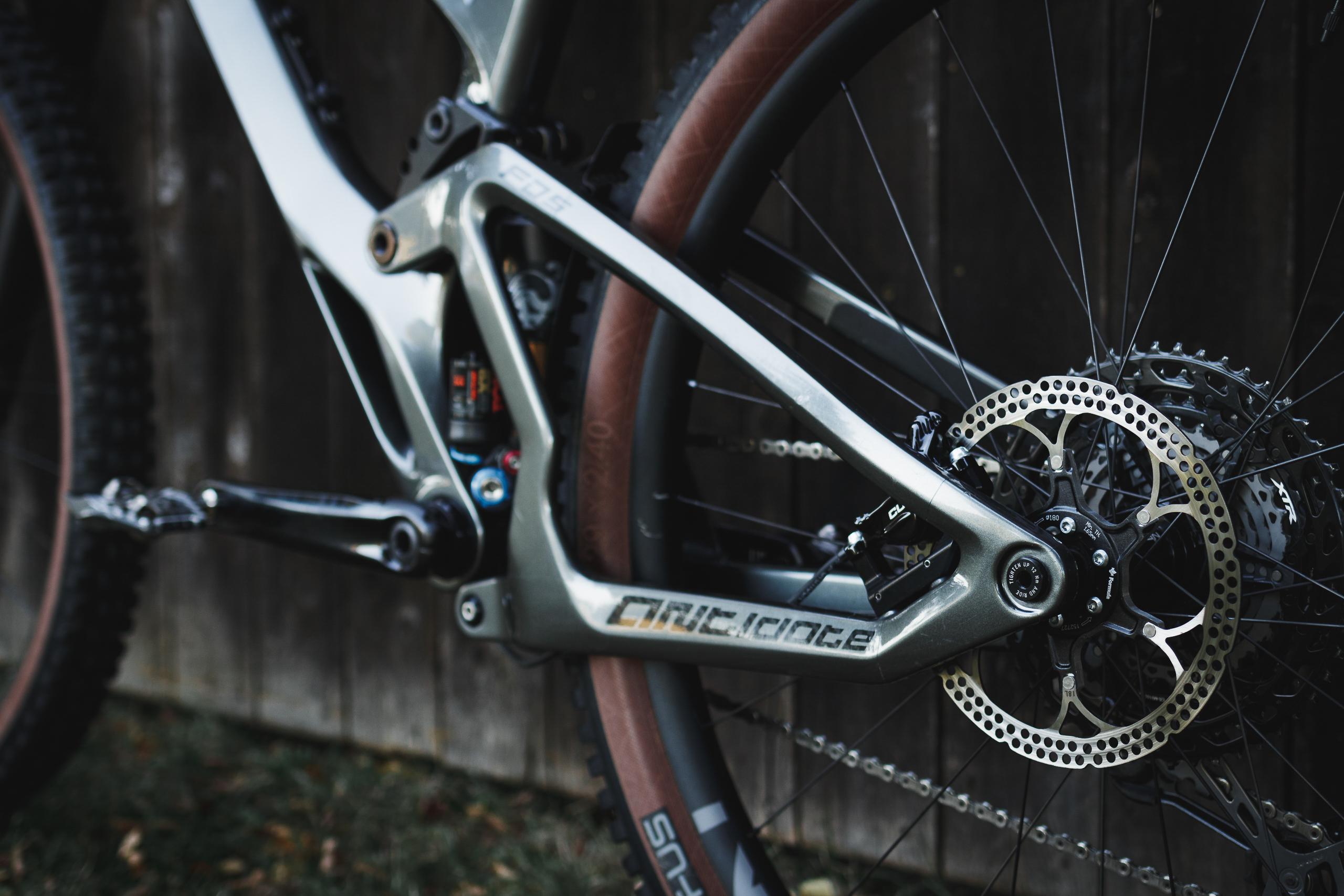 CJ 29 Bike Check 44