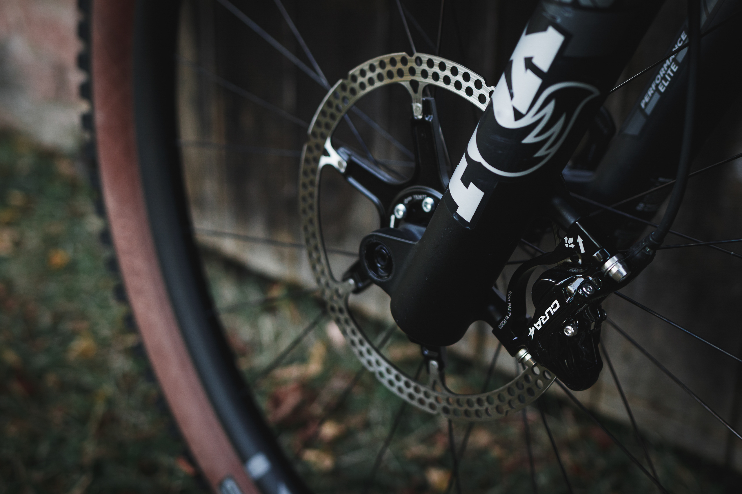 CJ 29 Bike Check 49