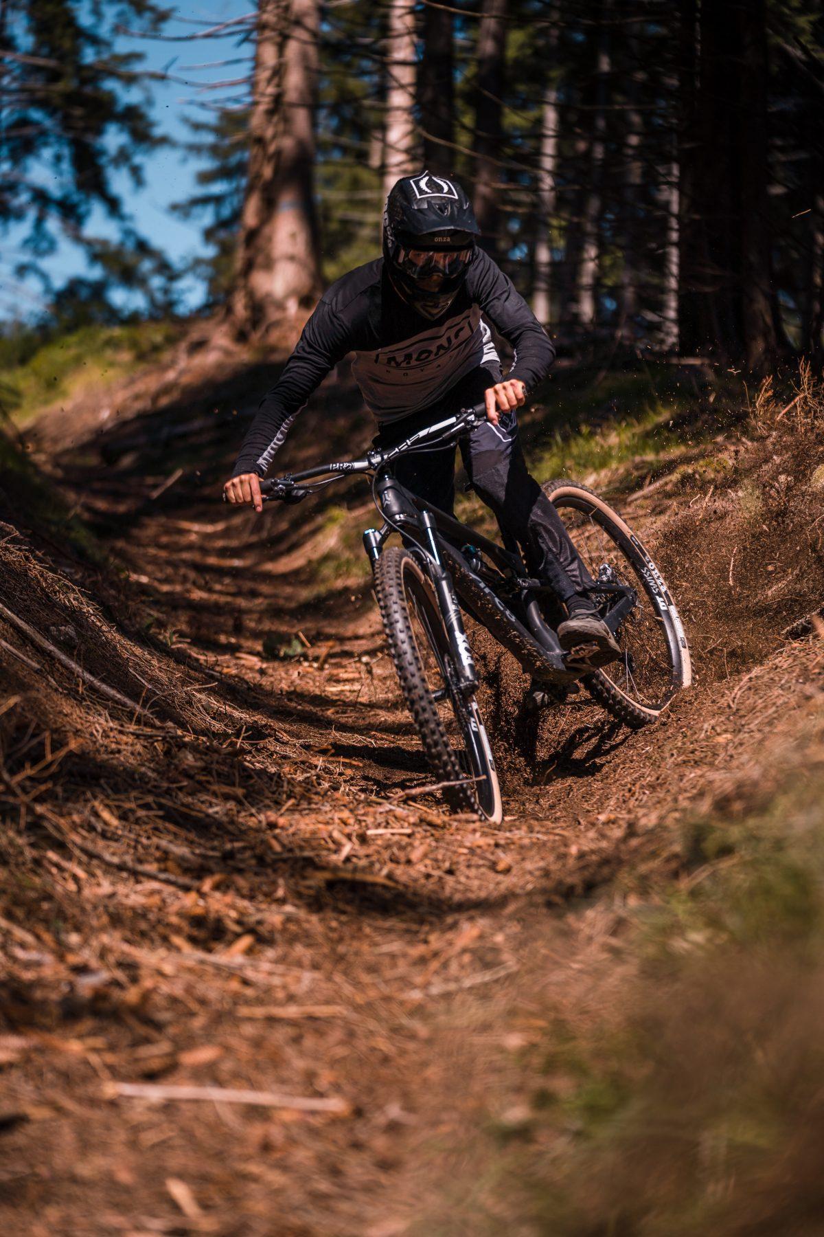 OnzaRC JanCadosch 0066 Cycleholix