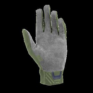 Glove MTB 2.0 Subzero LeftPalm Cactus 6021080340