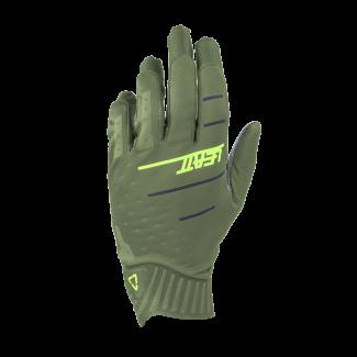 Glove MTB 2.0 Subzero Left Cactus 6021080340