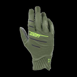 Glove MTB 2.0 Subzero Right Cactus 6021080340