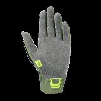Glove MTB 2.0 Windblock LeftPalm Cactus 6021080400