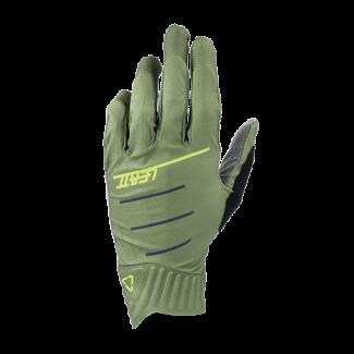 Glove MTB 2.0 Windblock Left Cactus 6021080400