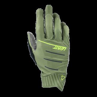 Glove MTB 2.0 Windblock Righ Cactus 6021080400