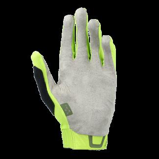 Glove MTB 2.0 X Flow LeftPalm Mojito 6021080260