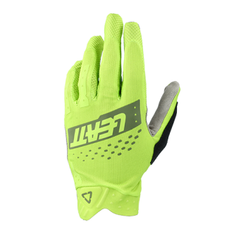 Glove MTB 2.0 X Flow Left Mojito 6021080260