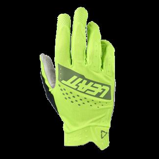 Glove MTB 2.0 X Flow Righ Mojito 6021080260