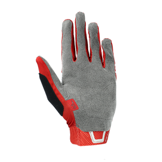 Glove MTB 3.0Lite LeftPalm Chilli 6021080180