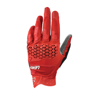 Glove MTB 3.0Lite Left Chilli 6021080180