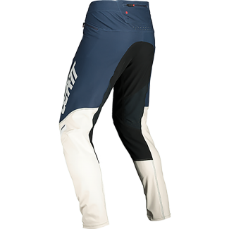 Leatt Pants MTB 4.0 Onyxs BackRight 5021110920