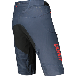 Leatt Shorts MTB 3.0 Onyxs BackLeft 5021130260
