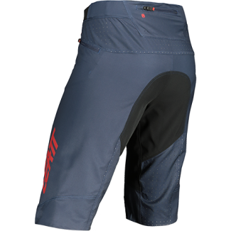 Leatt Shorts MTB 3.0 Onyxs BackRight 5021130260