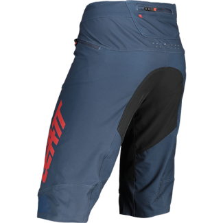 Leatt Shorts MTB 4.0 Onyxs BackRight 5021130200