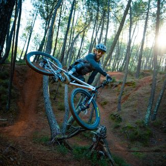 BAF2020 35 Carpentras 577 Cycleholix
