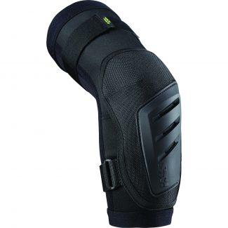 HACK RACE ELBOW FRONT Cycleholix