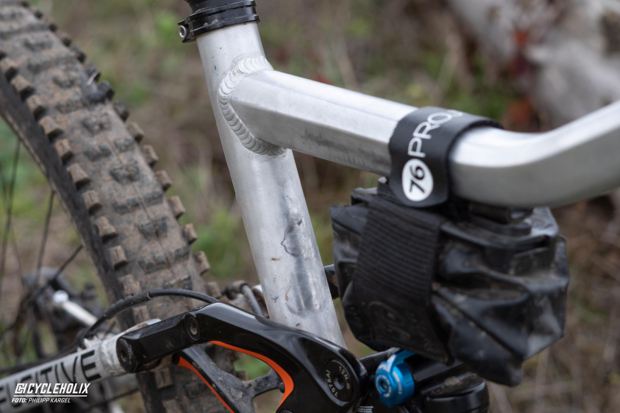 PK102381 Cycleholix